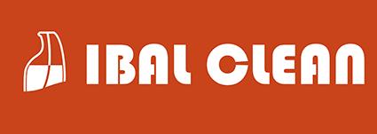 IBAL CLEAN Gebäudedienstleistungen aus Hannover